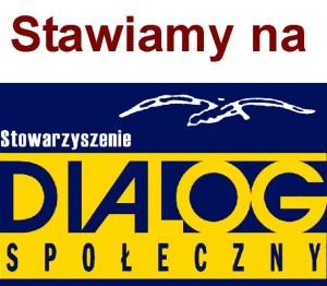 LogoS_dialog