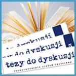 federalistka_1_08