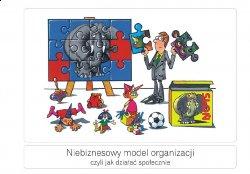 niebiznesowy_model_ogranizacji_okladka