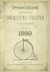 cykl2