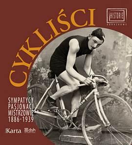 cyklisci