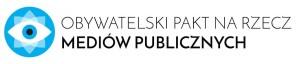 obywatelski_pakt_na_rzecz_mediow_publicznych
