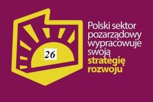 parterstwo26