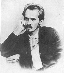 210px-Edward_Abramowski_(1868-1918)